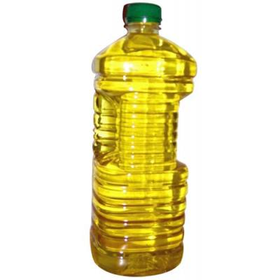 Top Quality Refined Soya Bean Oil