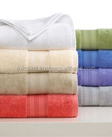 Factory Price Good Quality Microfiber Towel
