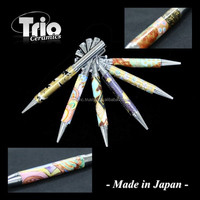 Handcrafted and Premium stationery items for gift T-GIFT, Made in Japan at an inexpensive price , small lot order available