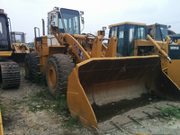 Hot sale very good working condition and Made in Japan Used Kawasaki Wheel Loader 90Z for sale