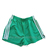 Fashion Dri Fit mens shorts