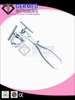 /product-detail/dental-bone-mill-crusher-pliers-implant-surgery-instruments-50031376957.html