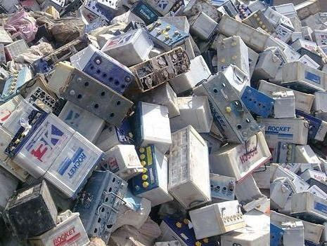 used car battery car battery scrap for sale ,Drained Lead-Acid Battery Scrap cheap price