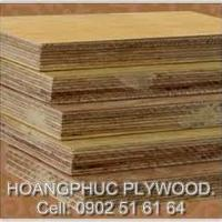 18mm Commercial Plywood Price Packing Plywood