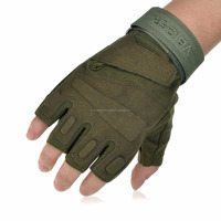 Tactical Civil War Gloves Paintball Gloves