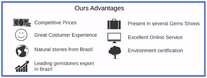 1. Our advantages.jpg