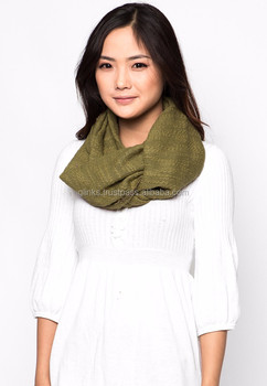 Linen Scarf Wholesale, Woman Linen Shawls Made in Vietnam