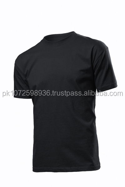 Mens Shirts Gym tops Fitness wear Workout Clothing