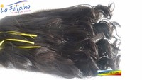 New Wave Hair Extensions We have Magayon Curl a 100% Virgin Filipino Human Hair from Philippines