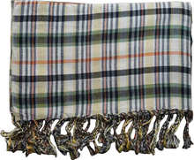 check cashmere scarf onlinesale and export