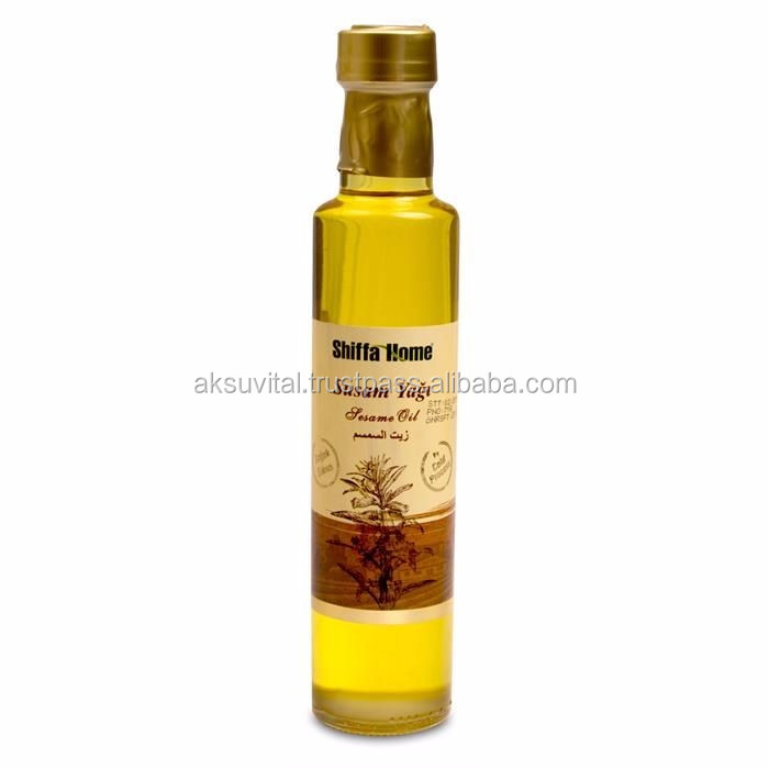 Sesame oil making Pakistan Sesame Seeds Oil extracting edible
