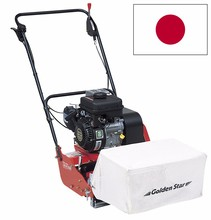 High-security and High quality honda b20b engine trimmer machine , Other gardening tools also available