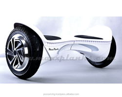8'' wheel Arc series electric drifting scooter, ready stock in USA
