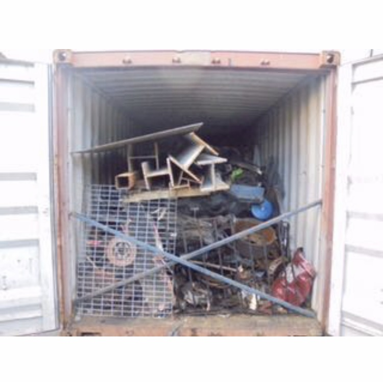 IRON SCRAP HMS1 AND HMS2 WORLDWIDE EXPORT HUGE QUANTITY AVAILABLE