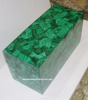 Beautiful Decorative Stone Malachite Box