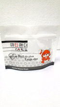 small packaging plastic stand pouch,stand up pouch food bag with zip,resealable stand pouch with ziplock for mini snacks food