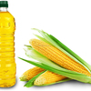 100 Refined Corn Oil