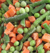 Frozen Mix Vegetable - BEST PRICE FROZEN MIXED VEGETABLES