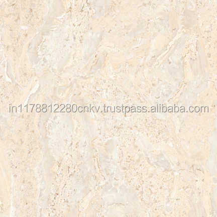 Polished kajaria johnson floor tiles india 60x60 cm and 60x120cm,80x80cm