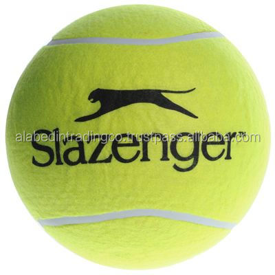 High Quality Tennis Ball