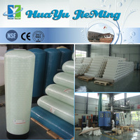 environmental high quality pure water machine