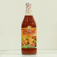 MAE PLOY Sweet Chilli Sauce (for chicken) (920 g)