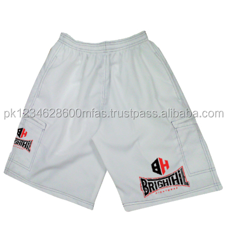 CUSTOM DESIGNS SOFTBALL MICRO SHORTS