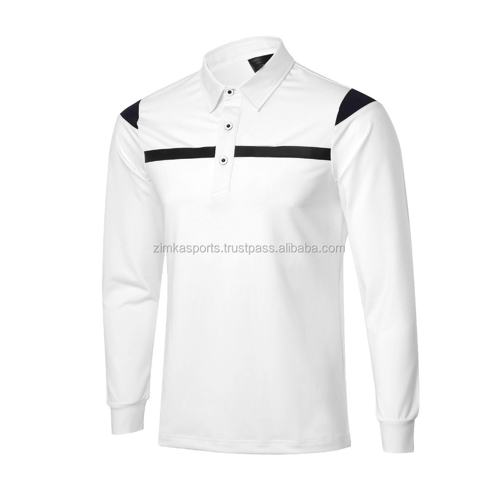 Wholesale Clothing Apparel Factory Men's Plain Custom Embroidery