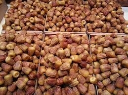 egyption dry dates for sale