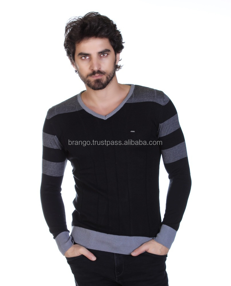 Turkish Fashion Sweater 2016 (OEM)
