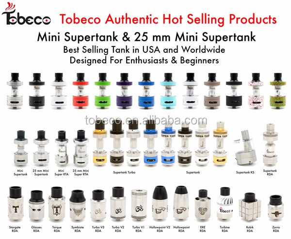 Tobeco 2016 hot selling kayfun v5 clone high quality best price tobeco kayfun v5 ss/black kayfun 5 with fast delivery