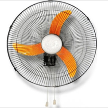Asia Wall Fan L18002/Air Conditioning Appliances