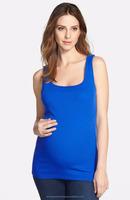 Maternity t shirts - new design maternity clothes, maternity clothing, plain maternity tank tops
