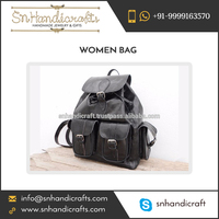 Highly Demanded Easy to Use Women Bag at Factory Price