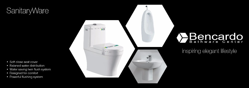 Sanitary Ware - Art Basin - Under Counter Wash Basin - Bath room Sink - Bencardo - Proget - A - 166