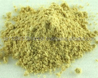 Fenugreek Gum powder For Sale