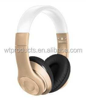 Headphone Stereo Mono mp3