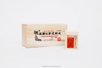 Korean Red Ginseng Extract, Health Function Food