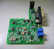 Printed circuit boards for mobile charger PCB with excellent cost performance