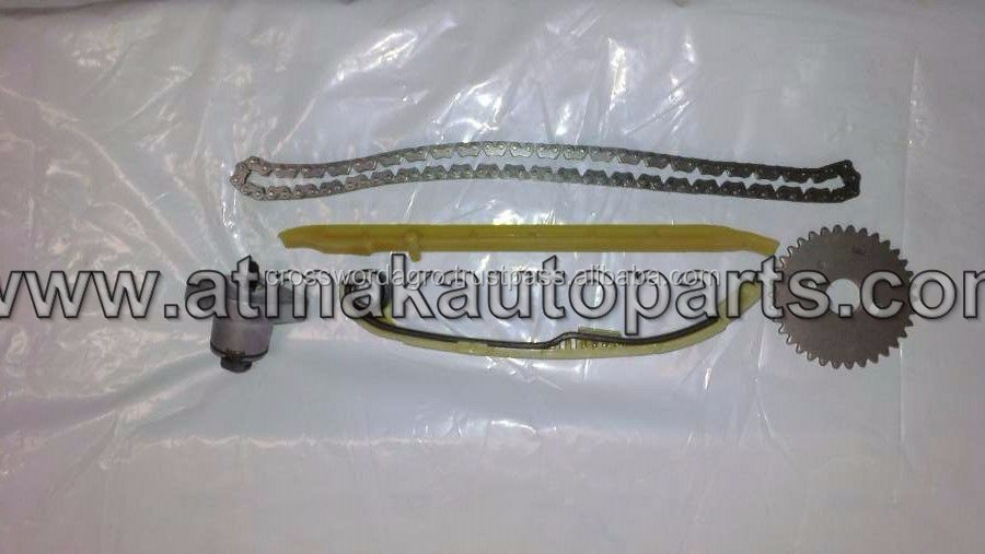 GUIDE CHAIN KIT FOR ALL 2 WHEELER