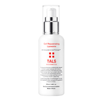 TALS Cell Rejuvenating Liposome