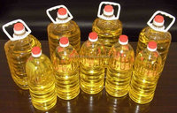 Refined Soya Beans Oil in 1,2,3,5 Liter Bottles