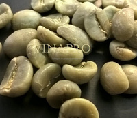MANUFACTURER OF VIETNAM WASHED ARABICA COFFEE BEANS, GRADE 1, SCREEN 18