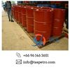 Solvent Naphtha Light Aliphatic SBP80/100 #Solvent C9