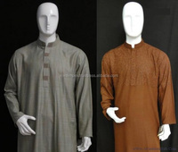 casual-dresses-men-boys-2016-kurta kameez shalwar-summer-