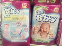 BOBBY DIAPER from MAMYPOKO