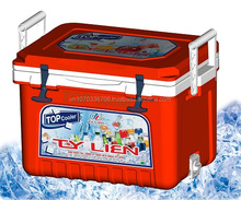Cooler box TOP 70, plastic household item of Tylien - Skype : duxuanthi