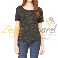 Zega Apparel Clothing Manufactures Summer Women