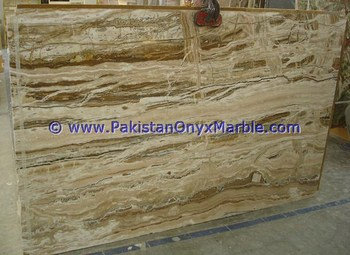 New selling attractive style TRAVERTINE ONYX SLABS CROSS VEIN CUT SLABS COLLECTION