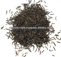 BEST RATE NEW CROP BLACK CUMIN SEED FOR SELL
